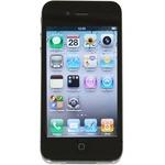 iphone 4 8gb test