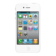 Apple-iphone-4-8gb