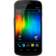 Samsung-galaxy-nexus-i9250