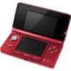 Nintendo 3DS rot
