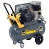 Schneider UniMaster UNM 410-10-50 WX