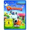 Sony Little Deviants (PSV)