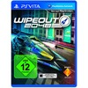 Sony wipEout 2048 (PSV)