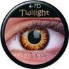 ColourVue Twilight