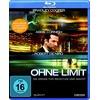 (Thriller) Ohne Limit (Blu-ray)