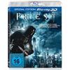 (Horror) Priest (3D Blu-ray)