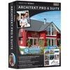 Globell Architekt Pro 6 Suite
