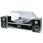 soundmaster pl 875 test