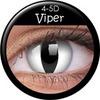 ColourVue Viper
