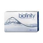 biofinity preisvergleich