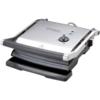 Gastroback 42514 Health Smart Grill Pro
