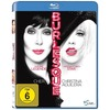 (Drama) Burlesque (Blu-ray)