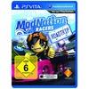 Sony Modnation Racers (PSV)