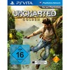 Sony Uncharted: Golden Abyss (PSV)