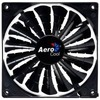 Aerocool Shark Fan Black Edition