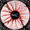Aerocool Shark Fan Evil Black Edition