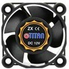 TITAN TFD-4020M12Z