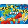 Ravensburger-make-n-break-junior-22009