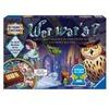 Ravensburger-wer-wars-kinderspiel-des-jahres-2008-21854