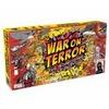 TerrorBull Games War on Terror
