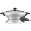 Gastroback 42515 Design Wok Advanced Pro