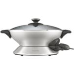 design wok advanced pro