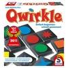 Schmidt-Spiele Qwirkle - Spiel des Jahres 2011 (49014)