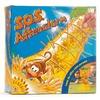 Mattel S.O.S. Affenalarm (52563)
