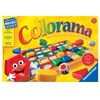 Ravensburger Colorama (25066)