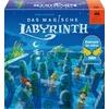 Drei Magier Spiele Das magische Labyrinth - Kinderspiel des Jahres 2009 (40848)