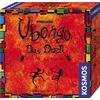 Kosmos Ubongo - Das Duell (690182)