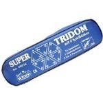 super tridom 99016