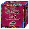 Kosmos Ubongo 3D (690847)