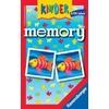 Ravensburger Kinder Memory (23103)