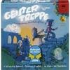 Drei Magier Spiele Geistertreppe - Kinderspiel des Jahres 2004 (40811)