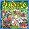 Zoch Heckmeck am Bratwurmeck (25200)