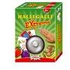 Amigo Halli Galli Extreme (5700)