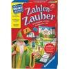 Ravensburger Zahlen-Zauber