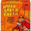 Drei Magier Spiele Kakerlakenpoker (40829)