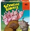 Drei Magier Spiele Schweinebammel (40849)