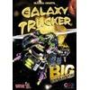 Heidelberger Galaxy Trucker, Erweiterung