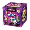 Green Board Games ABC Brainbox (Englische Version) (44140W)