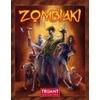Truant-Spiele Zombiaki (5605)