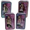 Topps Hannah Montana Sammelkarten (TO738)
