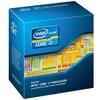 Intel Core i7-2600K Boxed