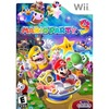Nintendo Mario Party 9 (Wii)
