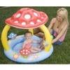 Intex Pools Baby Pool Pliz 102X89 cm