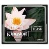 Kingston CompactFlash 8GB