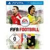 Electronic Arts Fifa Football (PSV)
