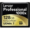 Lexar CF Professional UDMA 1000x 128GB
